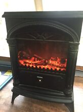 Fire place electric Ipswich Ipswich City Preview