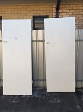 Internal doors Largs North Port Adelaide Area Preview