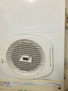 Hoover clothes dryer Merrimac Gold Coast City Preview
