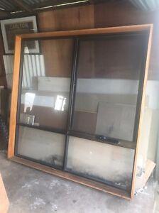 Aluminium window Ulverstone Central Coast Preview