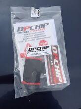 DP power chip off v8 landcruiser Brungle Tumut Area Preview