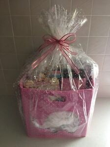 Baby girl gift basket Mount Druitt Blacktown Area Preview