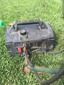 Pressure Cleaner Mount Mee Caboolture Area Preview