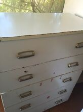 Relisted- drawers- sold pending pickup Balga Stirling Area Preview