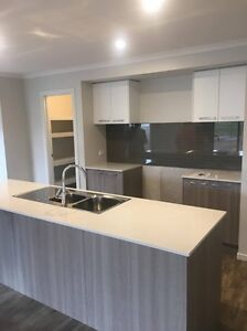 Brand New House - Private room with shared bathroom Miners Rest Ballarat City Preview