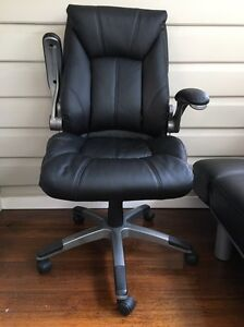 Office chair Mayfield West Newcastle Area Preview