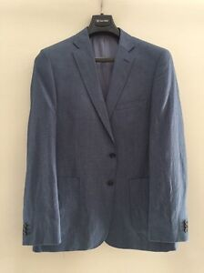 Blazer - Only worn once Wembley Downs Stirling Area Preview