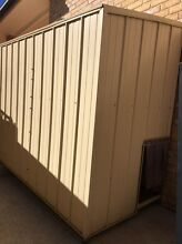 Dog Kennel Abbotsbury Fairfield Area Preview