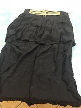 Black Mooloola Skirt Ipswich Ipswich City Preview