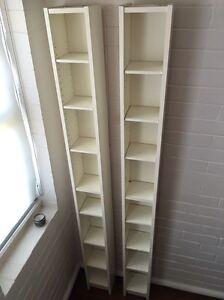 Bookshelf / CD/ DVD Tower Mosman Mosman Area Preview