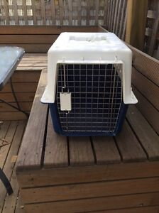 Pet crate/carrier Risdon Vale Clarence Area Preview