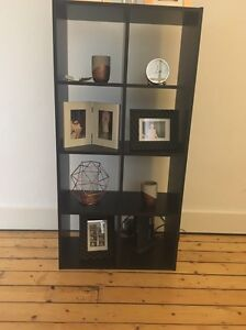 Bookcase - Free Kings Cross Inner Sydney Preview
