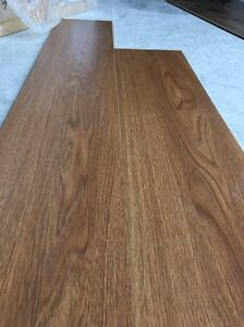 CLEARING ! Laminate timber flooring @ $12 per m2 - 3 colours Burleigh Heads Gold Coast South Preview
