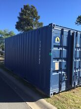 20ft Shipping Container Upper Coomera Gold Coast North Preview