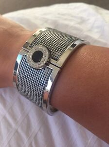 Mimco cuff Wollongong Wollongong Area Preview