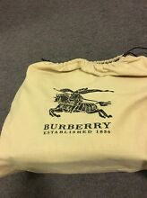 Burberry Bag Arncliffe Rockdale Area Preview