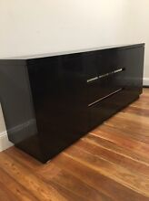 Buffet table back 180cm Dural Hornsby Area Preview