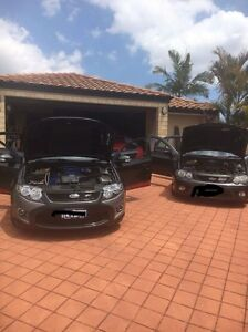 Sam's Car Detailing Canning Vale Canning Area Preview
