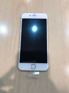 iPhone 6 64gb Gold Merrimac Gold Coast City Preview
