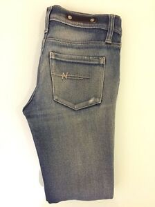 Nobody Jeans Highgate Perth City Area Preview