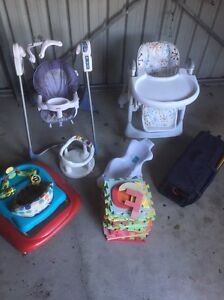 Baby Stuff ****FREE**** Torquay Fraser Coast Preview