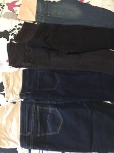 Maternity Jeans - Jeanswest Ellenbrook Swan Area Preview