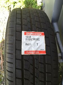 Cheap and new tyres and rims (2) Narre Warren Casey Area Preview
