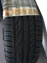 Tyres Tyres Tyres Garage Clean Out Rossmore Liverpool Area Preview