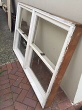 Double hung window (Stegbar) Riverview Lane Cove Area Preview