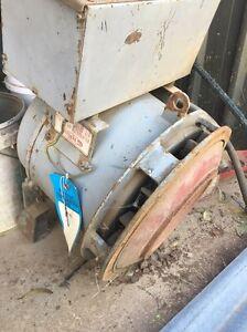 Generator alternator 8-9kva Huntly Bendigo Surrounds Preview