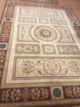 Classic rugs Bexley Rockdale Area Preview