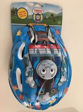 Thomas the Tank Engine Bicycle Helmet - Toddler Sydney City Inner Sydney Preview