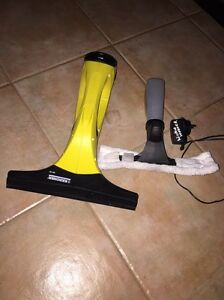 Karcher window washer rechargeable Munster Cockburn Area Preview