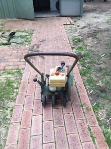 Lawn Edger Greenfields Mandurah Area Preview
