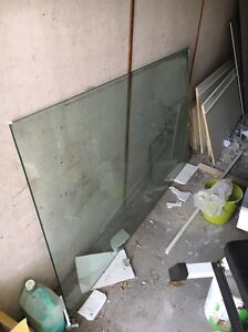 Shower screen North Narrabeen Pittwater Area Preview