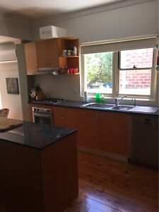 Single room available $270 Pagewood Botany Bay Area Preview