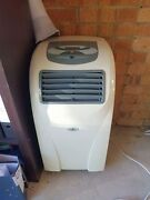 Portable air conditioner Endeavour Hills Casey Area Preview