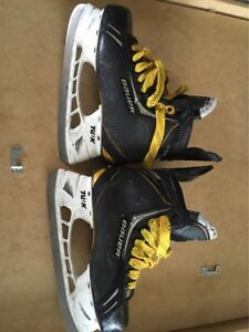 Bauer One.8 Size 4