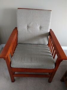 Single Chair - Perfect Condition