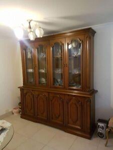 Deceased estate furniture sale Bankstown Bankstown Area Preview
