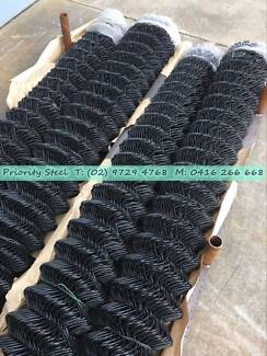Special sale/clearance sale/ chain fence/ garden fence/gal mesh
