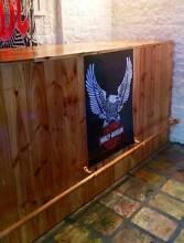 Bar For Sale Mount Tarcoola Geraldton City Preview