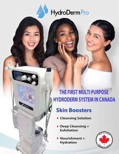 New spa skin facial salon  equipment - skincare