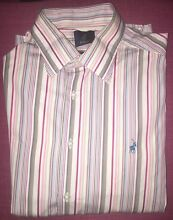 Men's Ralph Lauren Button Up Shirt Morningside Brisbane South East Preview