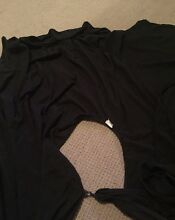 Easy Feed Cape - GREAT CONDITION - $10 Mount Pleasant Melville Area Preview