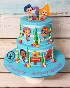 Childrens Birthday Cakes Rossmoyne Canning Area Preview