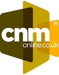 CNM Online Home & Heating