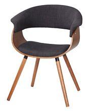Amalfi Scandinavian armchair North Melbourne Melbourne City Preview