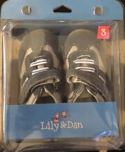 Baby boy Shoes Sizes 3-6 Mayfield East Newcastle Area Preview