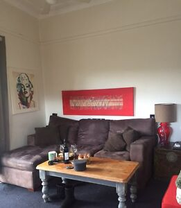 Room in North Bondi for Rent. North Bondi Eastern Suburbs Preview